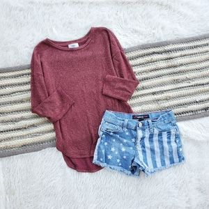 Girls Size 8 Outfit Bundle